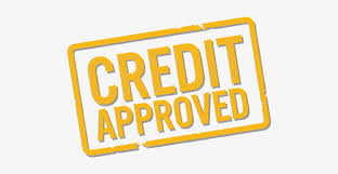 Business Credit Complete 1.0