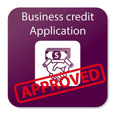 Business Credit Development – Tier 2